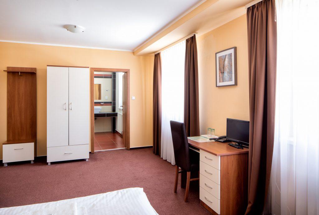 Hotel 21 Trnavka-218-Edit